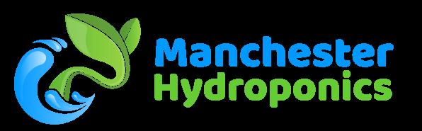 Manchester Hydroponics